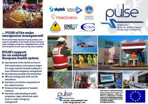 Pulse Flyer [pdf]
