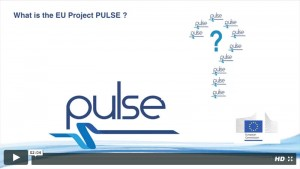 Video 01 – What is the EU project Pulse?