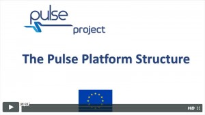 Video 02 – The Pulse Architecture