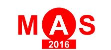 MAS 2016