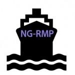 NG-RMP