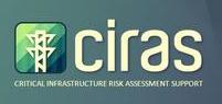 ciras_logo