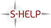 shelp_logo